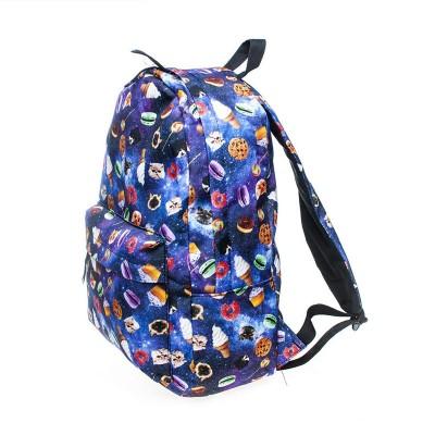 e923a9ea05c8 Рюкзак купить с доставкой по Украине, рюкзаки в каталоге интернет ...