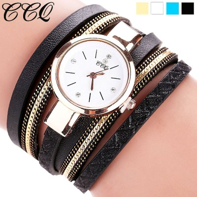 22542bfd Часы с кожаным ремешком купить по выгодным ценам, в интернет ...