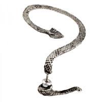 Каффы змеи