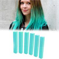 Мелки для волос поштучно